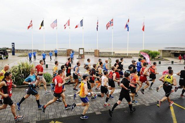 Le Marathon de la libertéjette l'éponge pour 2021