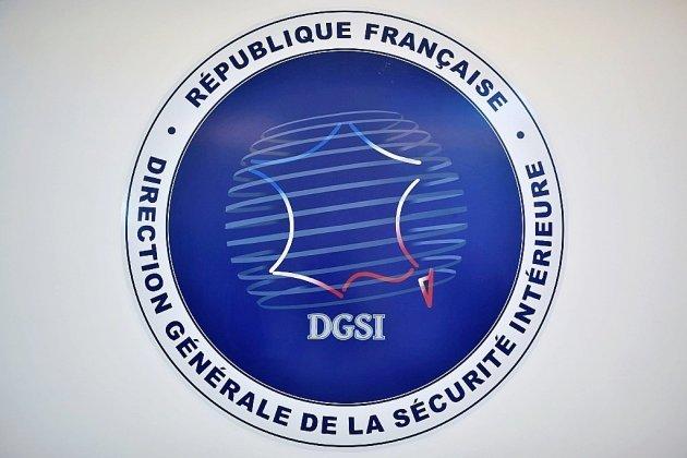 Paris. Projet d'attentat : gardes à vue prolongées pour cinq femmes interpellées à Béziers