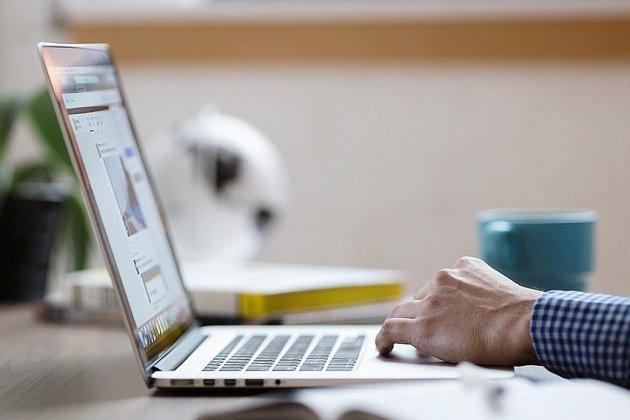 Un salon de l'apprentissage et de l'alternance 100% en ligne
