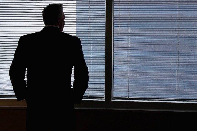 Chefs d'entreprise en souffrance : des séances d'aide psychologique gratuites