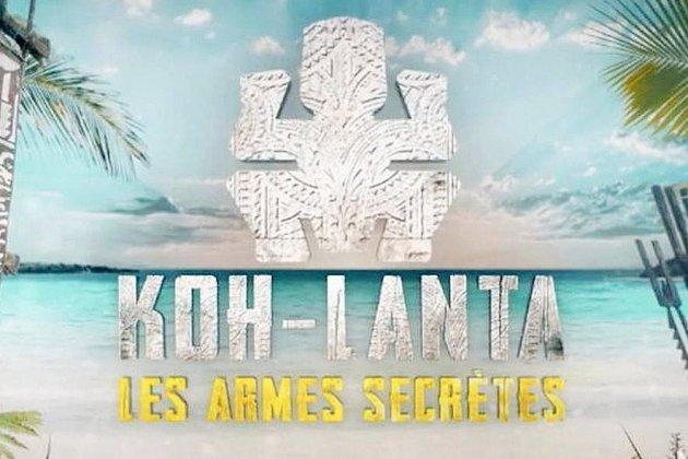 Un candidat de la région quitte Koh-Lanta