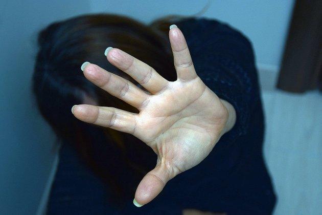 Prison avec sursispour des violencessur son ex-compagne