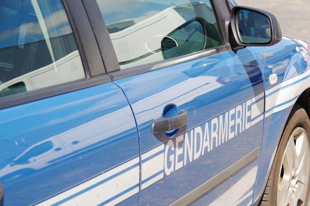 Plus d'accidents en mars qu'en février sur les routes du département