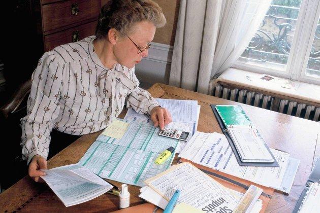 En 2020, plus de 145millions d'euros d'impôts sur lerevenu collectés
