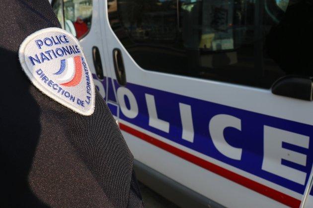 Il donne rendez-vous à une fillette sur Facebook… et tombe sur la police