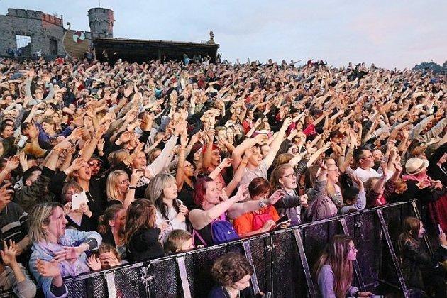 Covid-19: l'édition 2021 du festivalLes Bichoiseries annulée