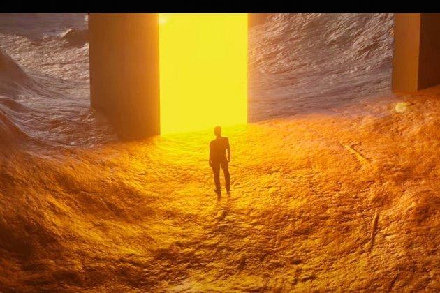 Kygo propose un titre au tempo lent avecGone Are The Days