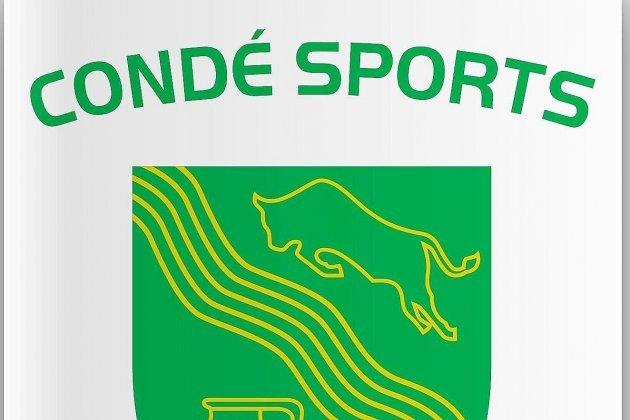 Création de la Super League de foot:l'humour de Condé Sports
