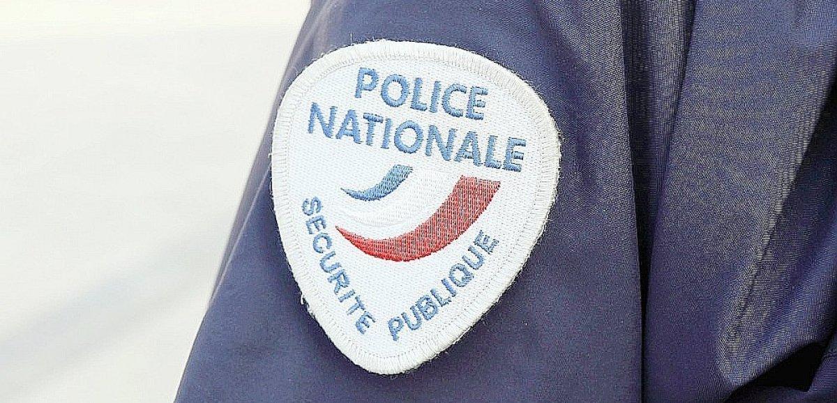 Des renforts de police annoncés cette année sur le territoire