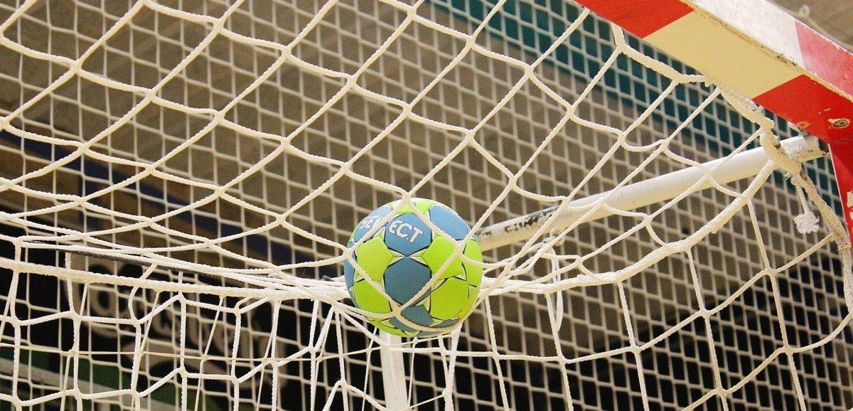 Un mois de play-offs avec la Ligue féminine en ligne de mire