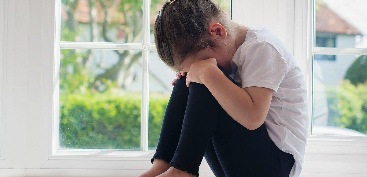 Des boîtes aux lettres pour que les jeunes puissent dire leur souffrance
