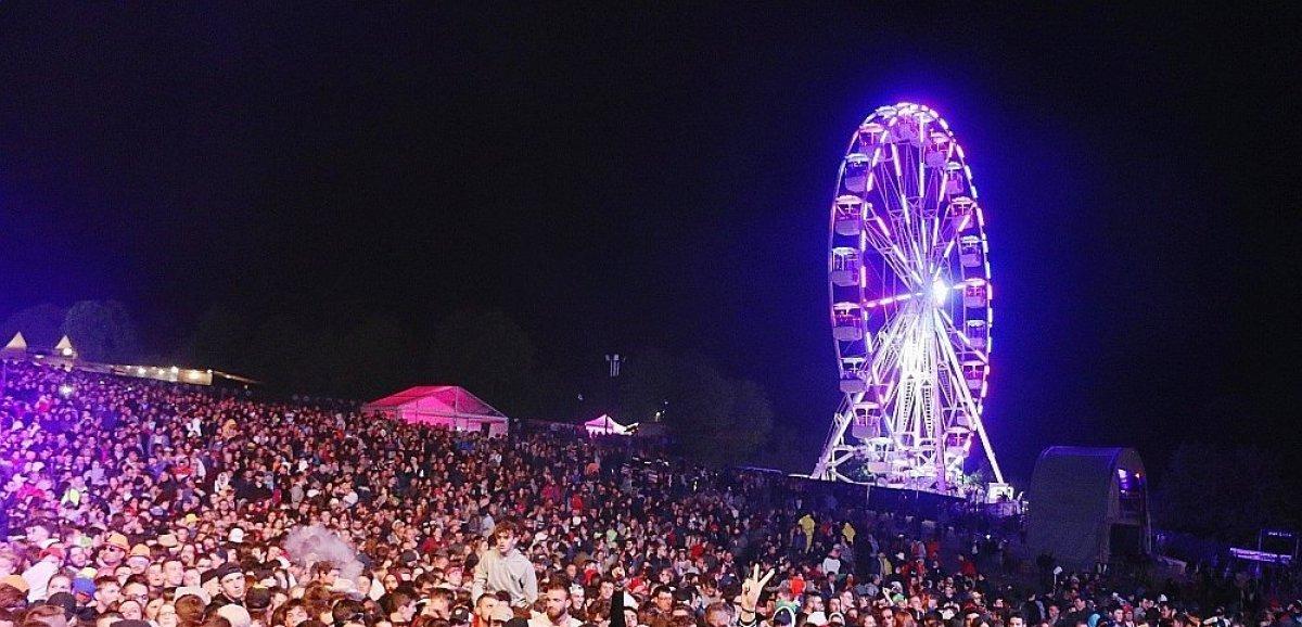 Quels sont les festivals maintenus cet été dans le département?