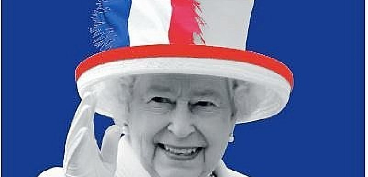 La reine et les présidents, véritable plongée dans des décennies de règne