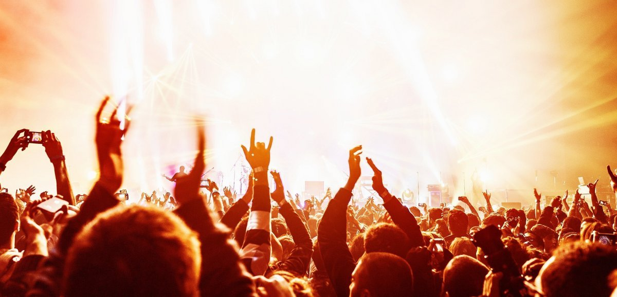 L'édition 2021 du festival Cabourg Mon Amour est annulée
