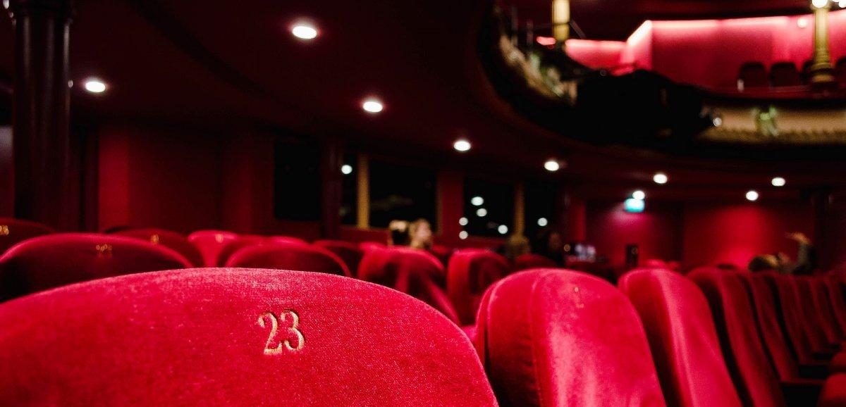 Cinéma. Les films français à ne pas rater àla réouverture des salles le 19 mai
