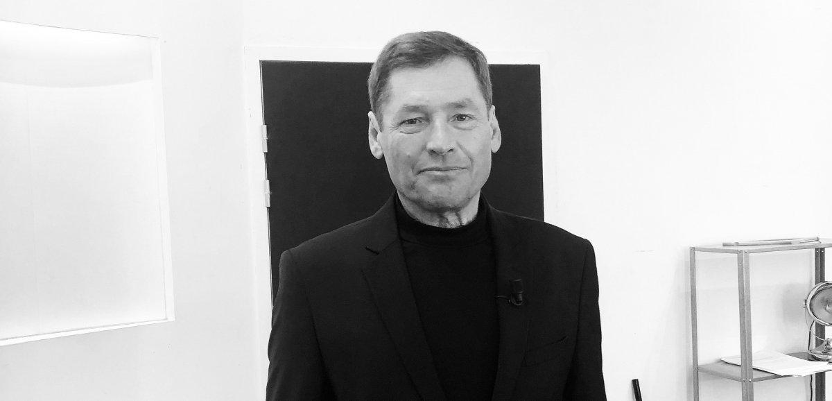 Podcast. Un espion russe en exil révèle les pratiques du KGB
