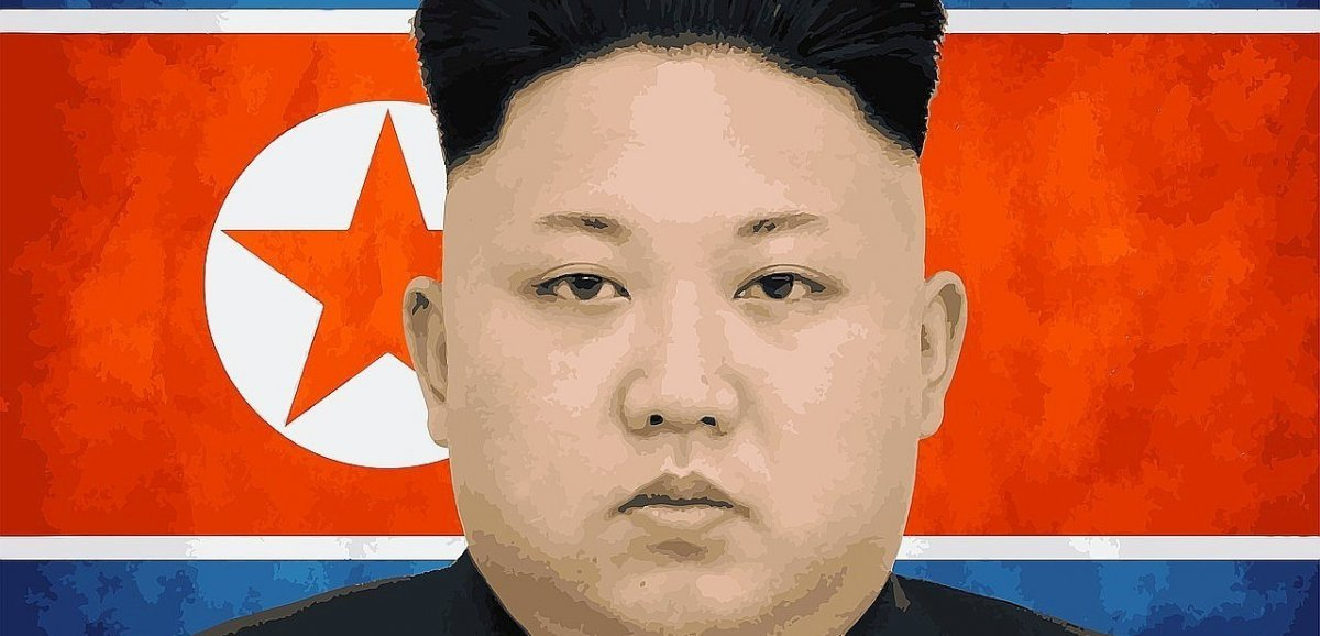 Quand Kim Jong-Un s'intéresse à la mode