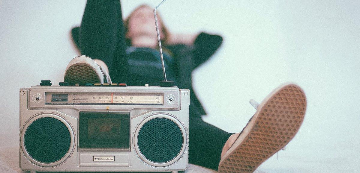 De 1921 à 2021, les grandes dates à retenirdans l'histoire de la radio