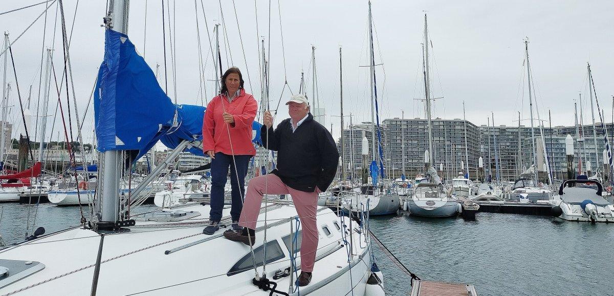 Seine-Maritime. Découvrir Le Havre,du côté de l'eau
