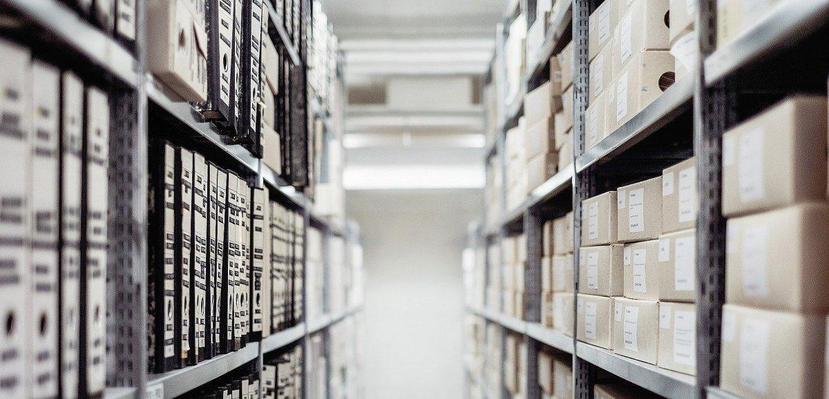 Covid-19 : donnez vos archives, pour se souvenir de la pandémie