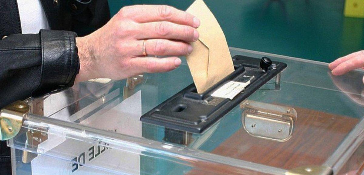 Elections départementales :les cantons à surveiller