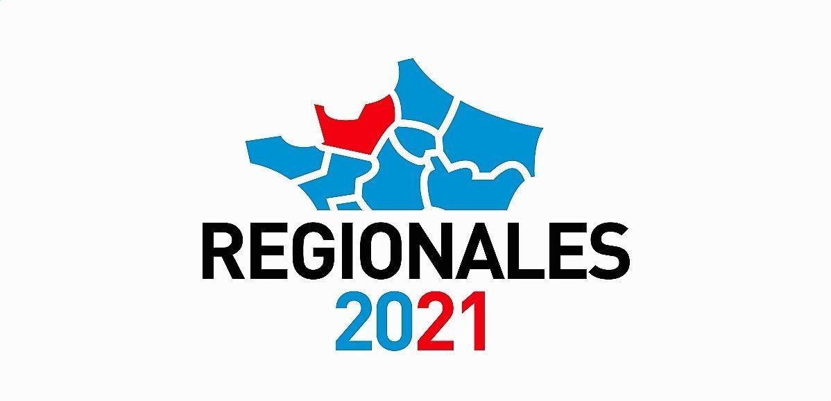 Élections régionales. Les sept candidats en débat sur Tendance Ouest