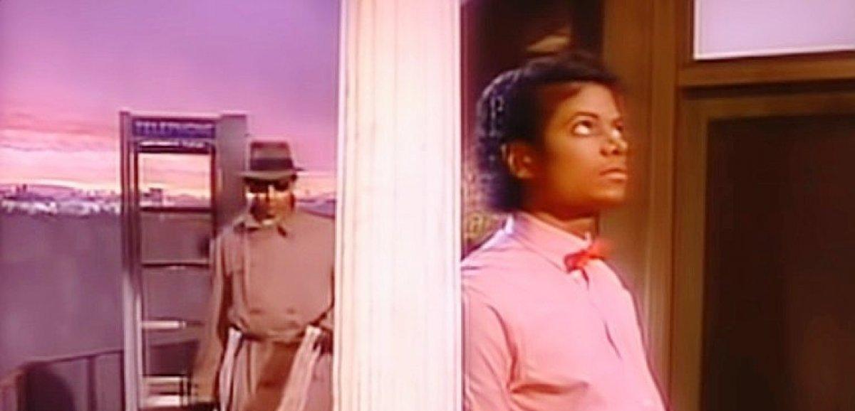 Douzeans après sa mort, un clip de Michael Jacksonpasse le milliard de vues