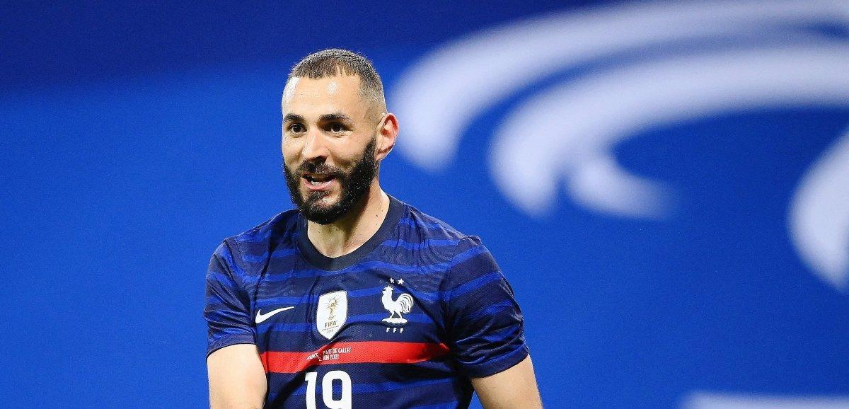 Euro de foot 2021: le match France-Suisse retransmis sur grand écran