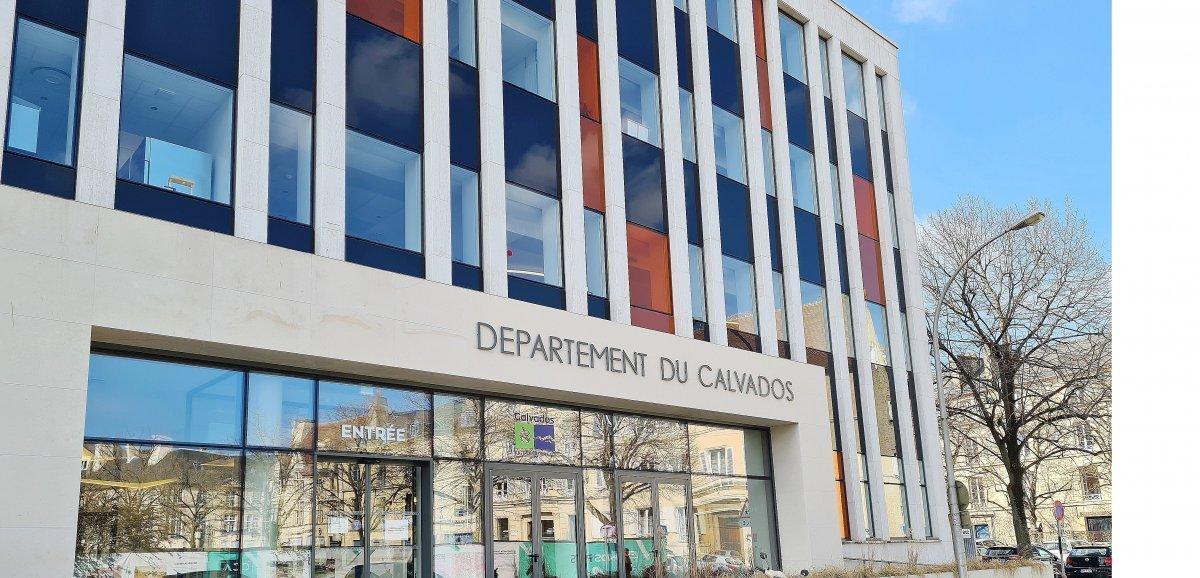 Calvados. Le nouveau Conseil départemental se dessine