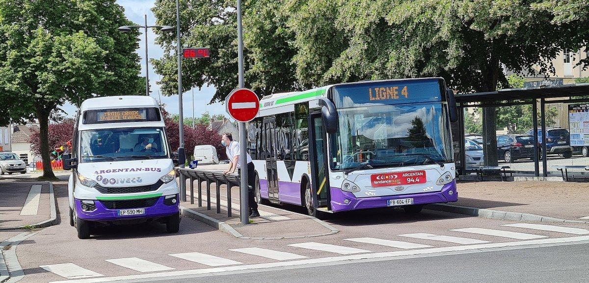 Urgence climatique: la ville veut changerles habitudes et rouler plus vert