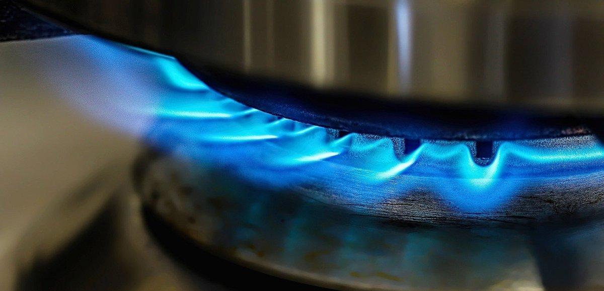 Société. Augmentation du gaz, concerts debout... ce qui change au 1er juillet