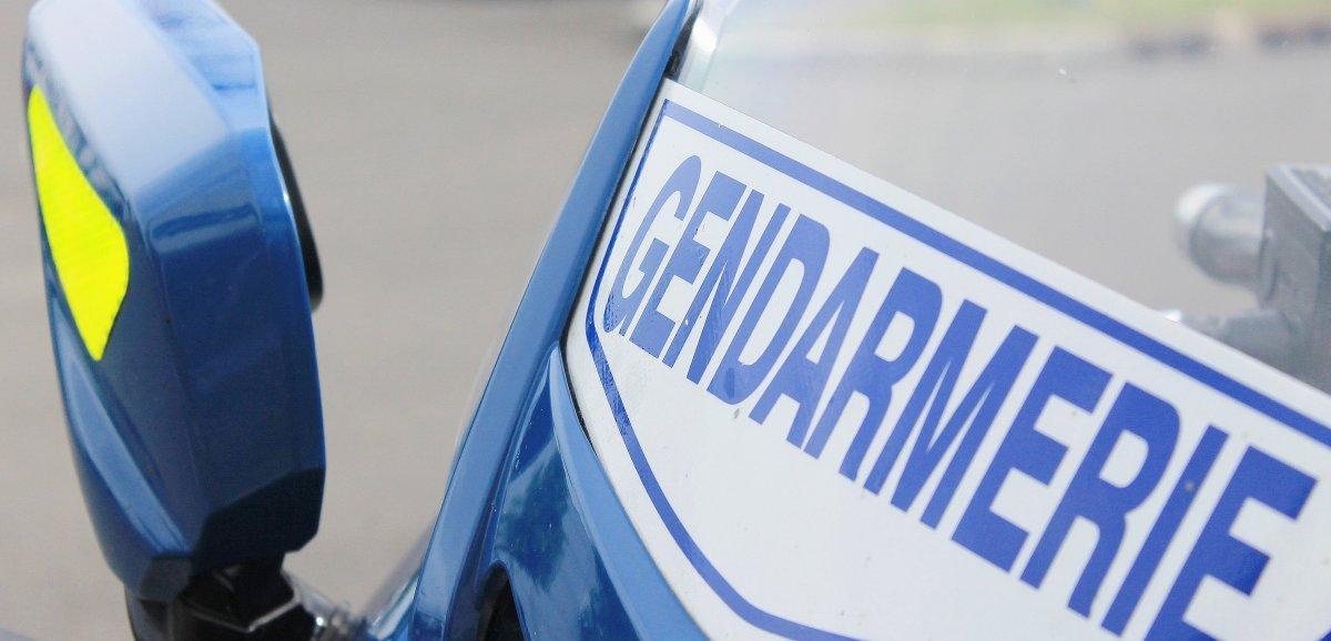 Un gendarme de 30 ansmet fin à ses jours avec son arme de service