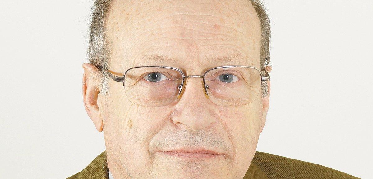 L'ancien directeur de la Comédie de Caen Michel Dubois est mort