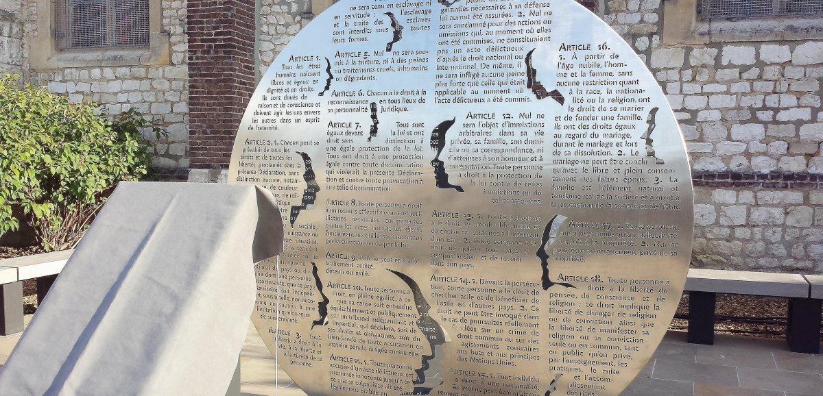 Saint-Étienne-du-Rouvray. Assassinat du Père Hamel : les dates du procès fixées