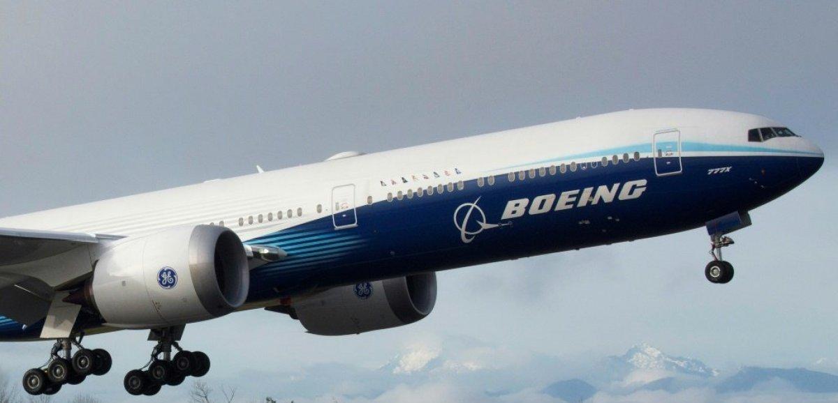 La cascade de problèmes chez Boeing, vrai trou d'air ou effet loupe ?