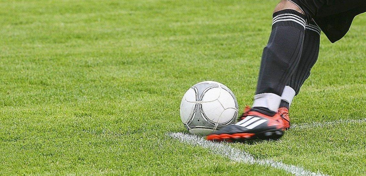 Football (Ligue 2). QRM-Bastia: le premier match à domicile reporté