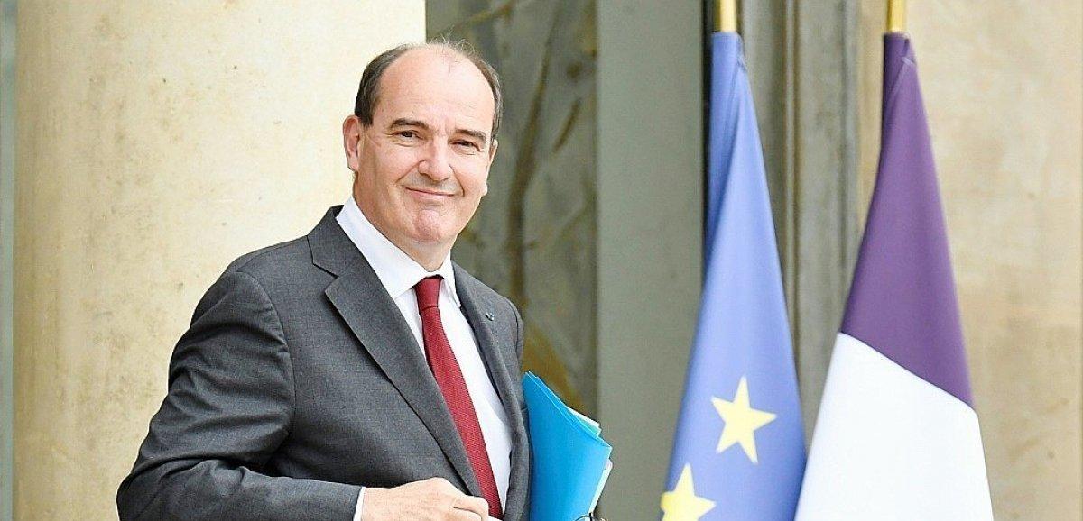 France: La Réunion et la Martinique reconfinées, l'épidémie progresse dans l'Est