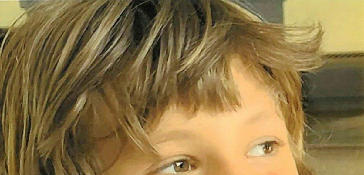 Alerte enlèvement déclenchée pour retrouver un garçon de huit ans en Bretagne