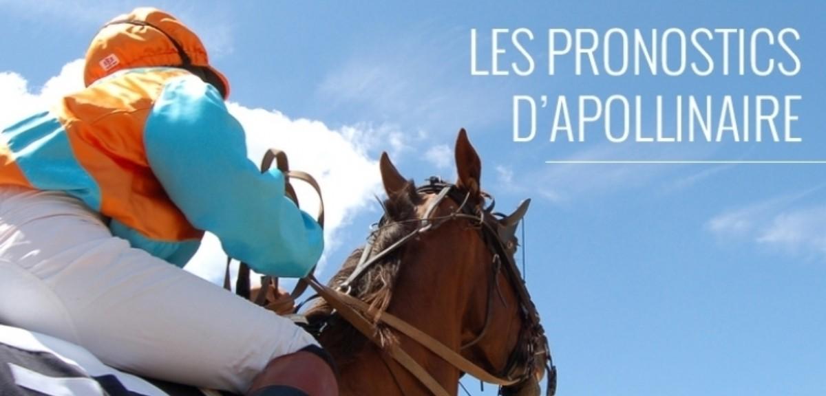 Vos pronostics hippiques gratuits pour ce lundi 2 août 2021 à Dieppe