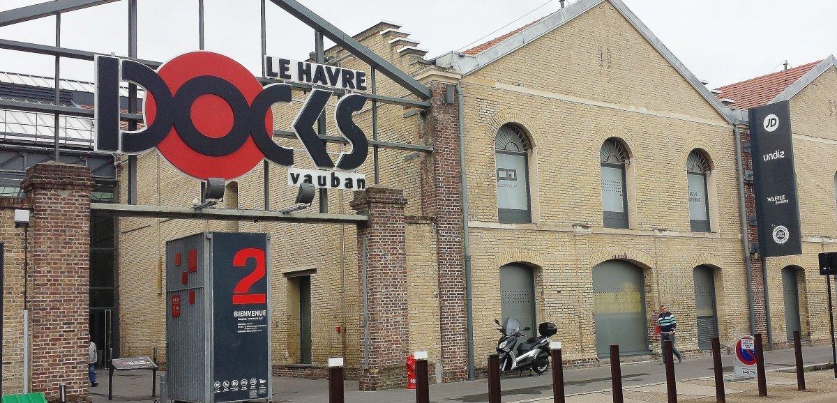 Seine-Maritime. Trois centres commerciaux changent de main