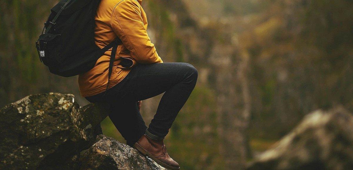Un randonneurrouennais de 47 ans se tue en montagne