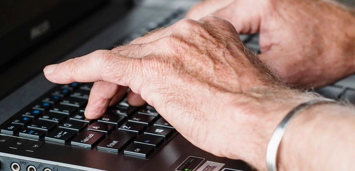 Bolbec. Mails frauduleux : le Département met en garde