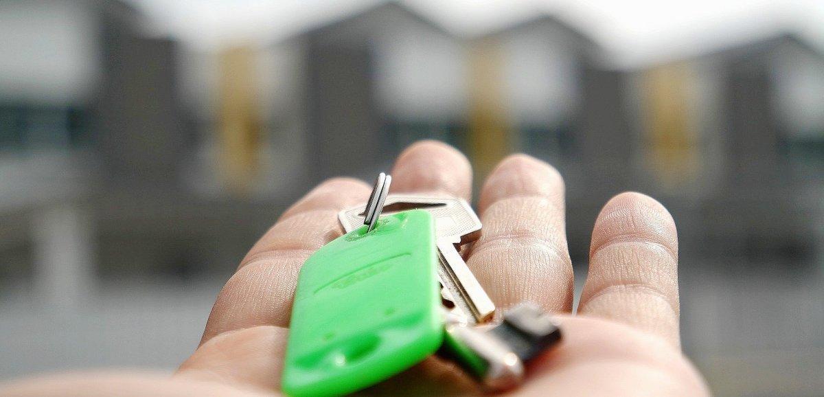 Immobilier: septembre, le bon momentpour vendre?