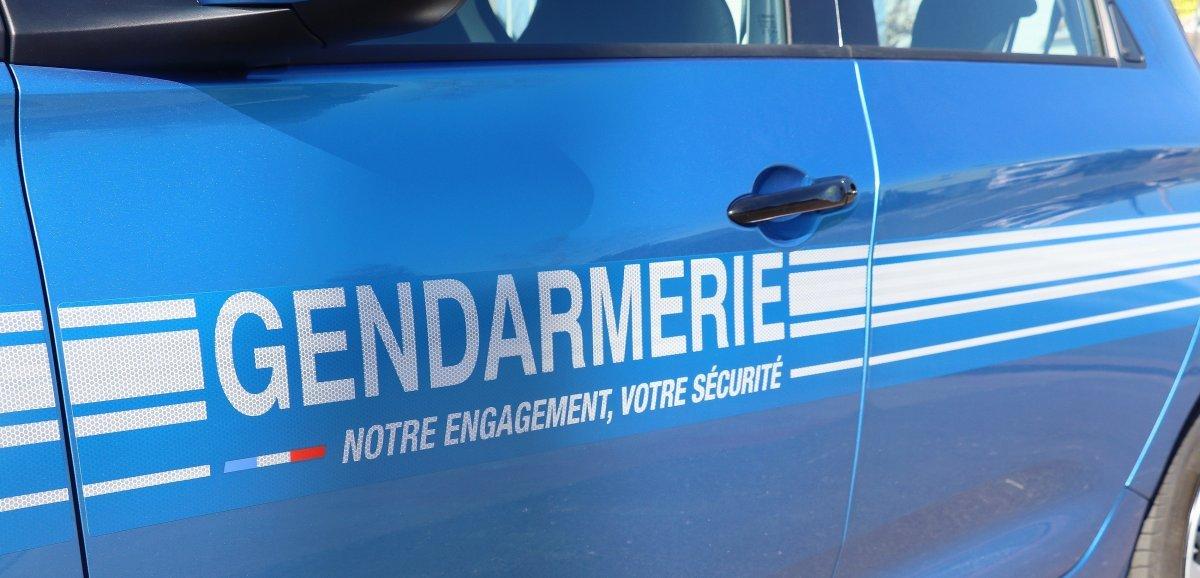 Calvados. 218, 187, 179km/h… Excès de vitesse en série sur les routes