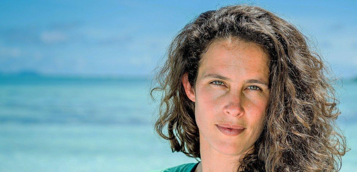 Koh-Lanta. Clémence Castel, double gagnante,fait son retour dans l'émission