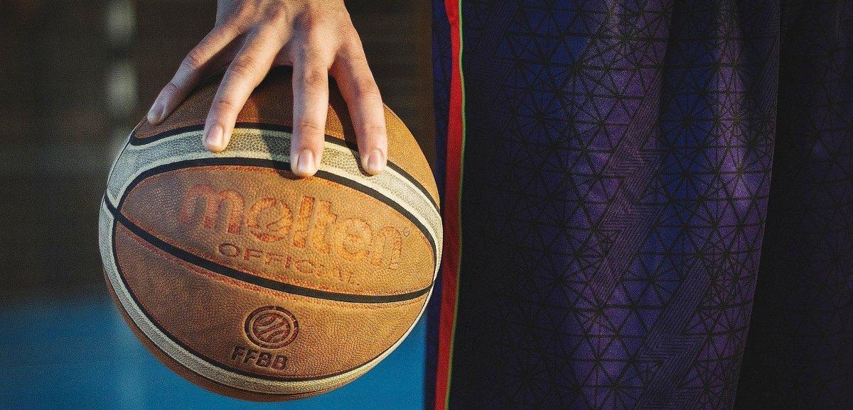 Basket. Le STB espère une saison normale pour défendre ses chances de montée