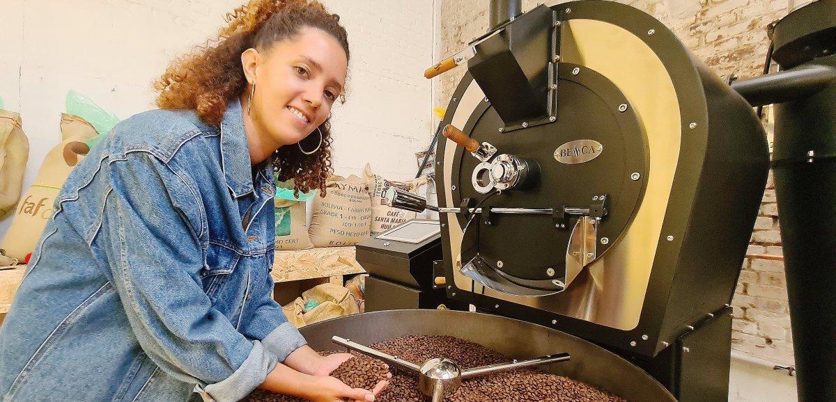 Le Havre. Un festival pour mettre à l'honneur le café et ses métiers