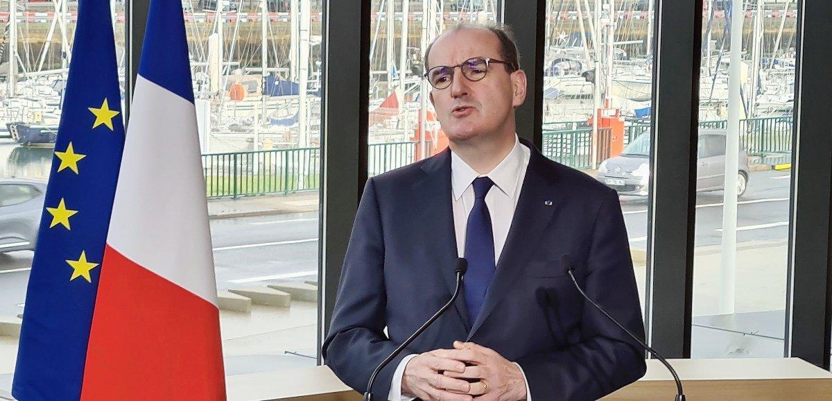 Calvados. Le Premier ministre Jean Castex et plusieurs ministres attendus