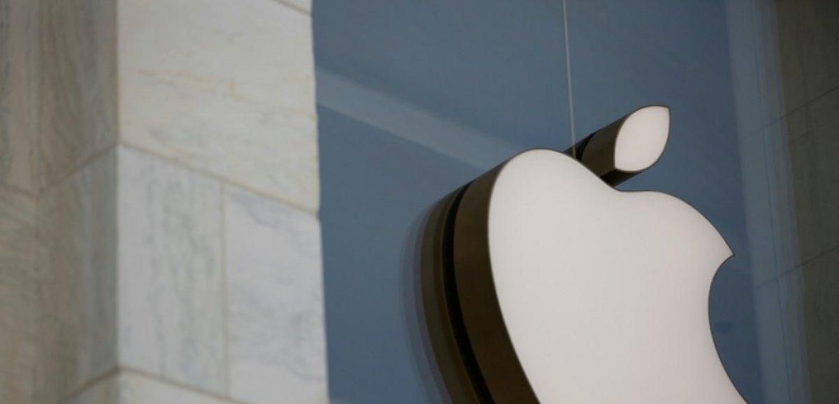 Apple sous pression dévoile des concessions majeures sur l'App Store