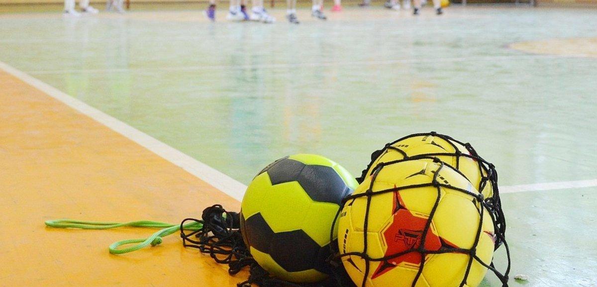 Handball. Nouvelle saison de D2 Féminine pour le HAC et Octeville-sur-Mer
